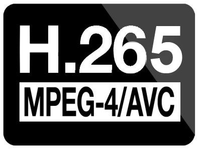 h-265-logo,Q-D-349573-3
